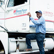 Wheaton World Wide Moving wins safety award from American Moving & Storage Association - Wheaton