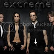 Band EXTREME The Best