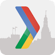 Google Developer Group Riga