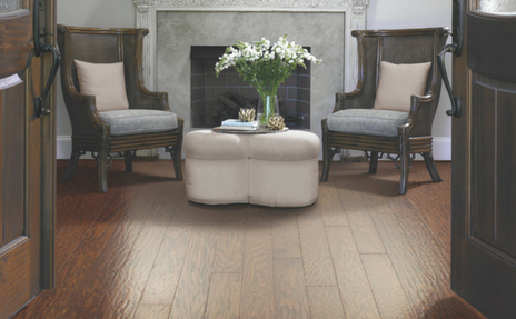 Hard Surface Flooring | Gordon's Carpet One in El Centro