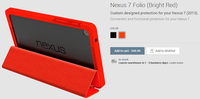 2013-12-10 13_58_18-Nexus 7 Folio (Bright Red) - Devices on Google Play