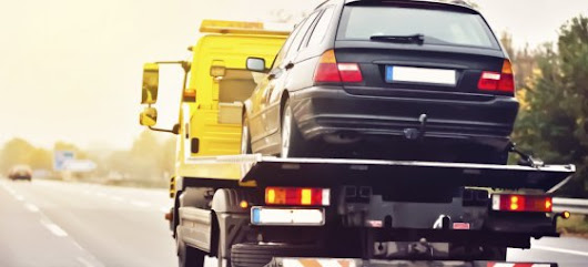 Towing Industry Transformation on the Horizon - Insights | Automobile Association of South Africa