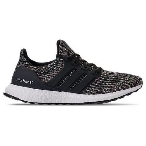 41d2e29da Adidas Mens Ultraboost Primeknit Athletic Running Shoes