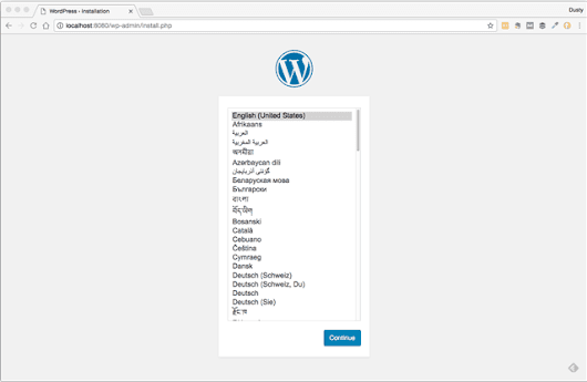 Configuration & setup for new WordPress sites - WP Support HQ