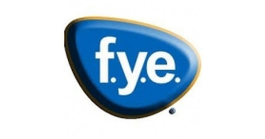 30% Off One Used Cd, Dvd or Blu-Ray at FYE