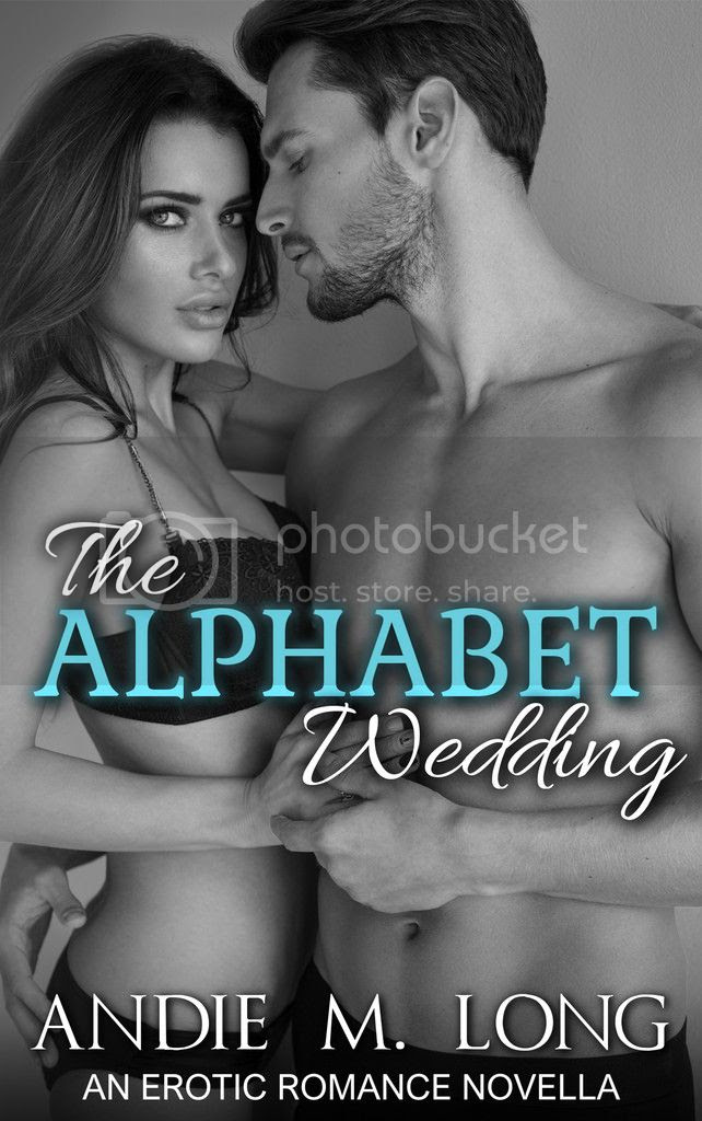 photo The-Alphabet-Wedding-Amazon_zpsoae0fk1f.jpg
