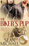 The Biker's Pup