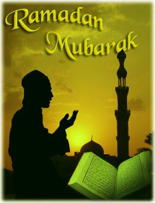 http://www.theholidayspot.com/ramadan/images/ramadan_mubarak.jpg