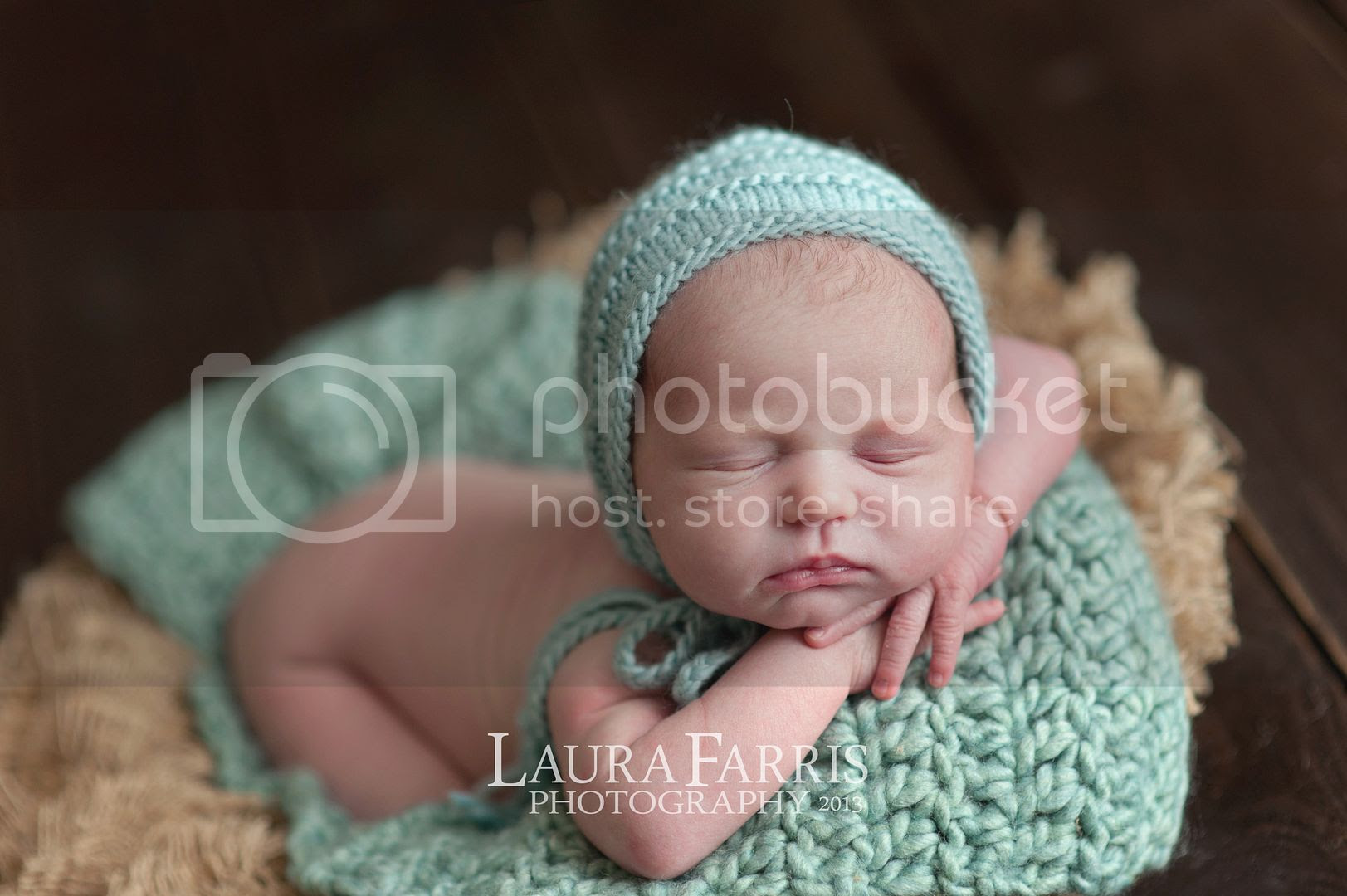 photo newborn-photographer-treaure-valley_zpse6913262.jpg