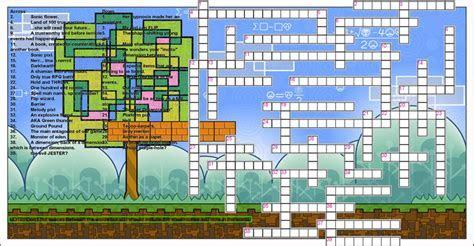 The 'Shroom:Issue LVIII/Fun Stuff   Super Mario Wiki, the