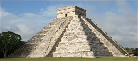 Lecturas Infantiles México La Misteriosa Civilización Azteca Es