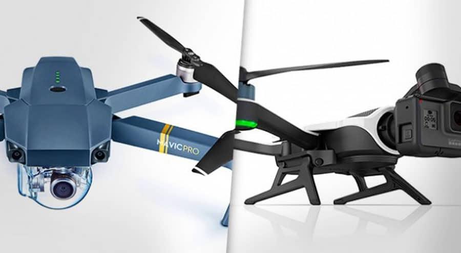drone dji comparison  | 900 x 494