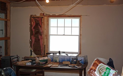 New Kitchen Windows   04.jpg