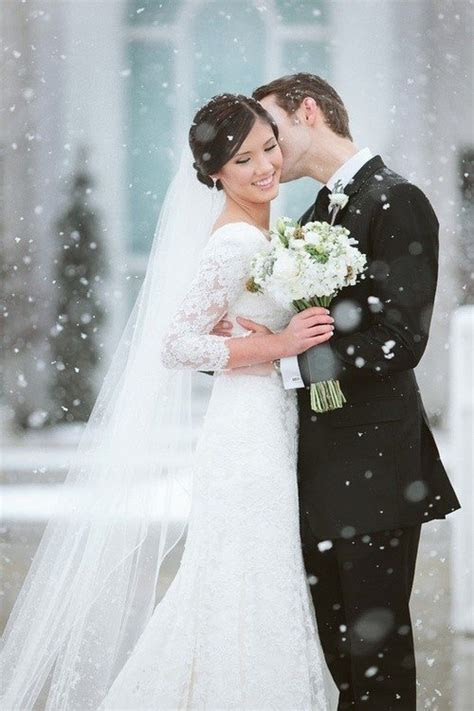fashion, love, couple, wedding, dress   image #772005 on