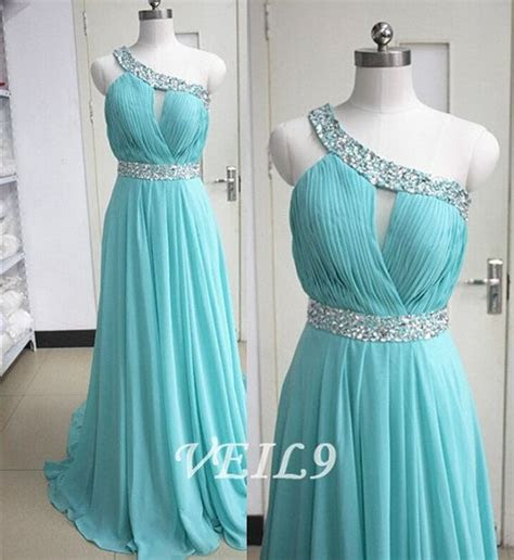 Best 25  Turquoise bridesmaid dresses ideas on Pinterest