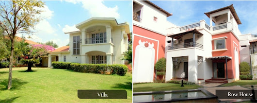 House, Villa or Apartment? Discover what works best | Home Raaga