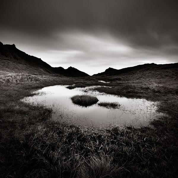Isle of Skye - Scotland 2011