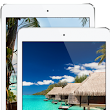 Post your vacation rental on ByOwner.com for a chance to win a new iPad Mini | ByOwner Blog