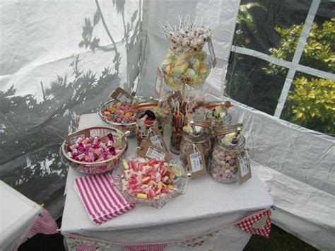 17 Best images about 10th on Pinterest   Receptions, 10th