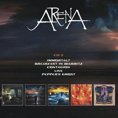 arena arena cd  mp  kbps cd discogs