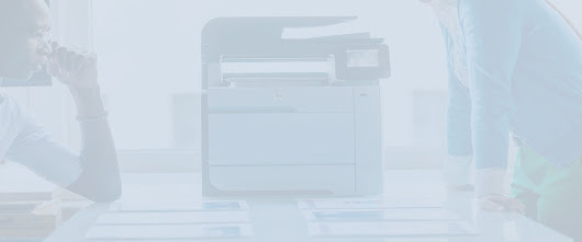 How to find a good NYC Printer Repair Company