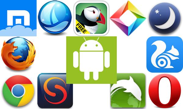 [Tổng hợp] 9 trình duyệt web miễn phí tốt nhất, hữu ích nhất cho Android nữa đầu năm 2016 [Tổng hợp] 9 trình duyệt web miễn phí tốt nhất, hữu ích nhất cho Android nữa đầu năm 2016 [Tổng hợp] 9 trình duyệt web miễn phí tốt nhất, hữu ích nhất cho Android nữa đầu năm 2016 [Tổng hợp] 9 trình duyệt web miễn phí tốt nhất, hữu ích nhất cho Android nữa đầu năm 2016 [Tổng hợp] 9 trình duyệt web miễn phí tốt nhất, hữu ích nhất cho Android nữa đầu năm 2016