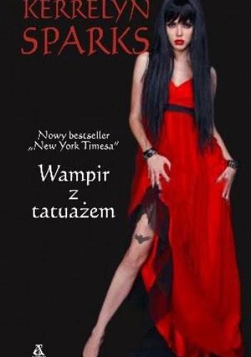 http://lubimyczytac.pl/ksiazka/197477/wampir-z-tatuazem