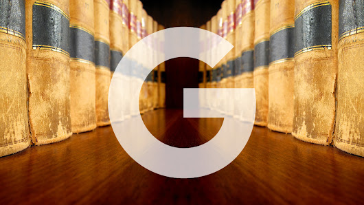 Google Files Suit Against SEO Firm Accused Of Robocalling, Launches Complaint Center For Users