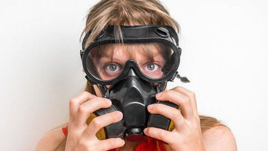 12 Signs Your Boss or Workplace Is Toxic | Business Markets and Stocks News |