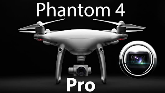 Solve DJI Phantom 4 Pro 4K to Sony Vegas Pro Importing Issues