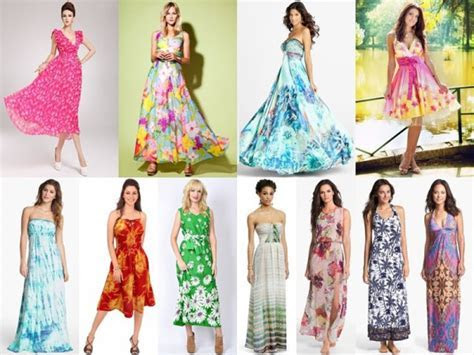 You are Invited or Tips for the Beach Wedding Dress Code