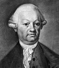 Image result for johannes hofer