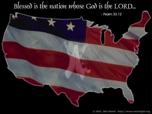 Psalm 33:12 (33 kb)