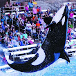 SeaWorld responds to repeated Blackfish poll votes - Orlando Business Journal