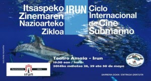 cine submarino 14