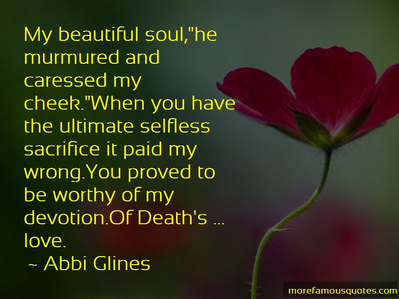 My Beautiful Soul Quotes Top 38 Quotes About My Beautiful Soul From