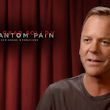 Kiefer Sutherland Will Play Snake in Metal Gear Solid V | Game|Life | Wired.com