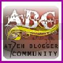 Banner ABC gelap 125x125