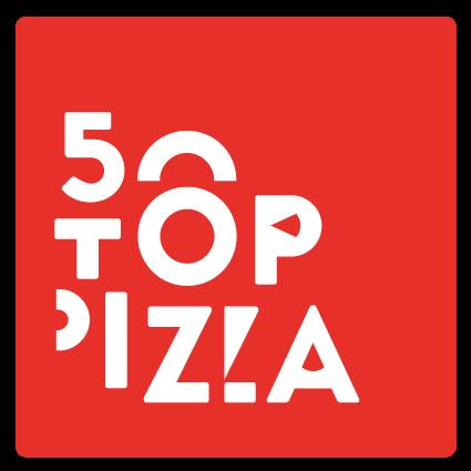 50TOP_logo