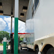 Gas Prices...What's an RVer to do? - Hensley Mfg., Inc.