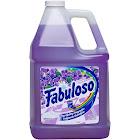 Fabuloso All-Purpose Cleaner, Lavender - 128 fl oz jug