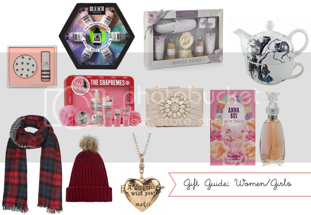 photo Day2-WomenGirlsGiftGuide.png