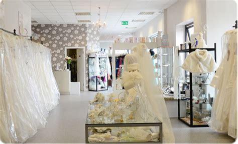 Wedding Dresses Kilkenny
