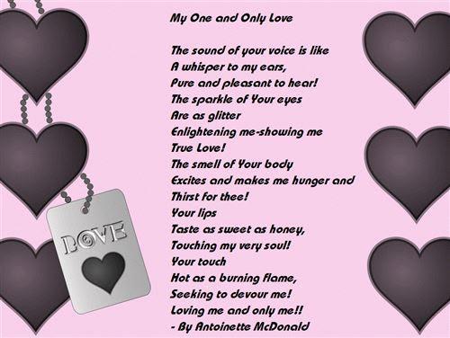 Romance Love Quotes For Husband 25 Background Hdlovewallcom