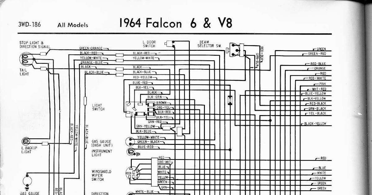 2014 Nissan Altima Stereo Wiring Diagram - Wiring Diagram