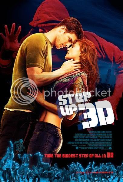 StepUp3D.jpg Step Up 3D image by djnand