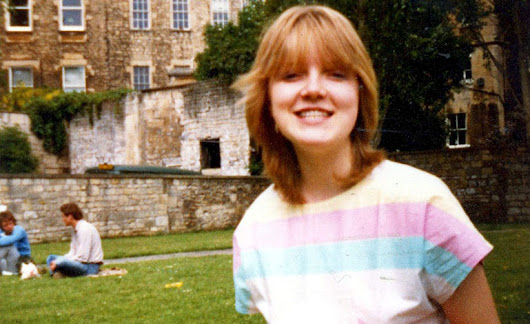 Bristol man sentenced for 1984 murder of Bath teenager Melanie Road