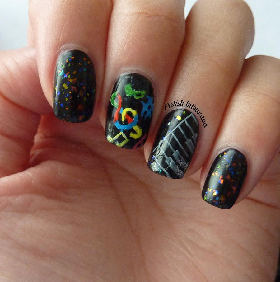 musical nails3
