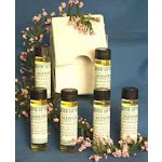 Rodco Ltd. 264526 Anoint Oil Frankincense & Myrrh 0.25 Oz