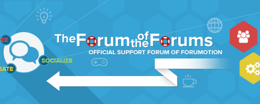 New : SSL certificates are now available for Forumotion forums + Possibility to run forums in HTTPS